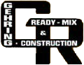 Gehring Construction & Ready-Mix Co. Inc.